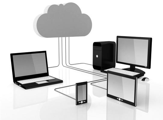 Shire IT Cloud Services